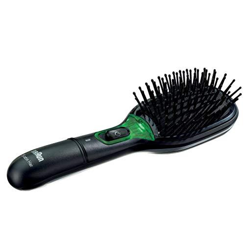 Braun Satin Hair 7 BR 730 - 2