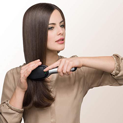 Braun Satin Hair 7 BR 730 - 4