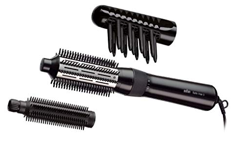 Braun Satin Hair 3 AS330 Airstyler