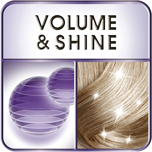 Rowenta CF9320 Brush Activ Volume & Shine - 5