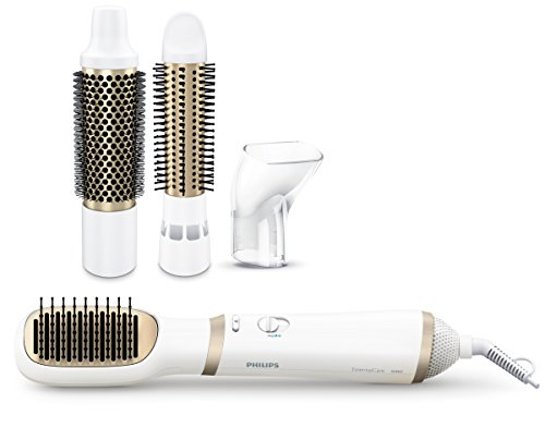 Philips HP8663/00 Essential Care Airstyler