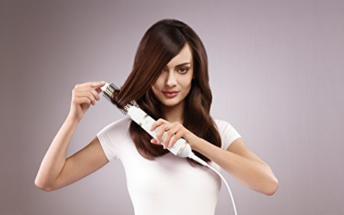 Philips HP8663/00 Essential Care Airstyler - 11