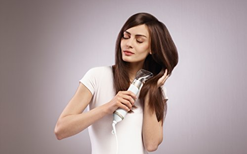 Philips HP8663/00 Essential Care Airstyler - 12